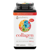 Picture of Youtheory Collagen Advanced Formula Tablets 390 ct