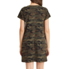 Social Standard by Sanctuary Women's Gia Scoop Dress